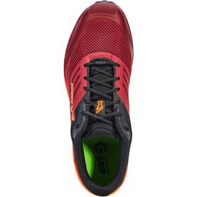 inov-8 Trailroc G 280 Zapatillas Hombre, rojo/naranja